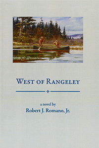westofrangeley